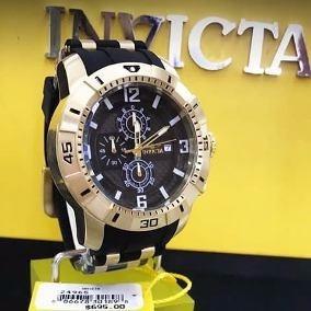 Oferta Relógio Invicta Pro Diver 24965 Lançamento Original