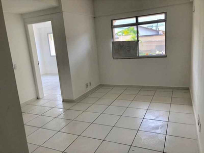 Venda Apartamento Itaboraí Itaboraí - Cd11084