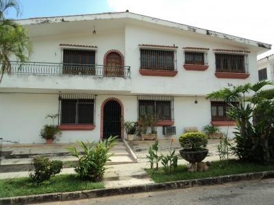 Jc Vende Espectacular Casa Quinta En Trigal Sur Cod 291295