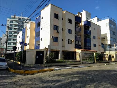 Apartamento - A2451 - 67750622