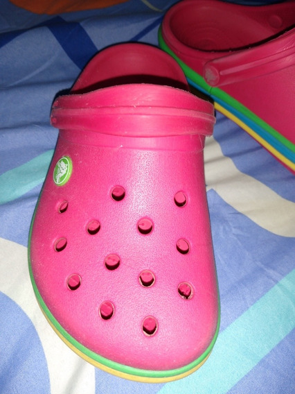 Crocs Originales