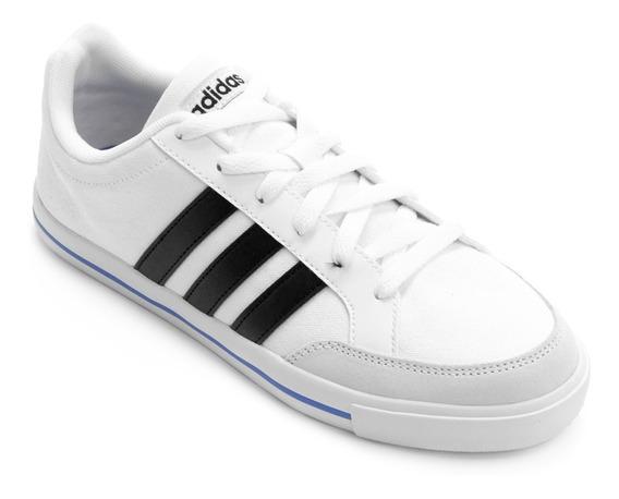 Tênis adidas D Summer - Branco E Azul