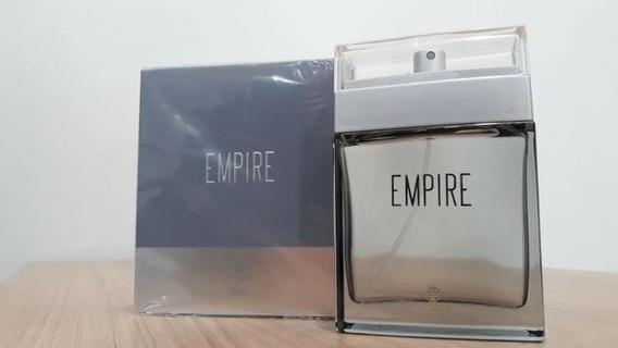 Perfume Empire Masculino