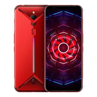 Nubia Red Magic 3 8gb Ram 128gb Nuevo A Pedido