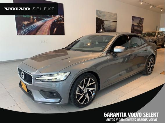 Volvo S60 Momentum T4, 2.0cm3 Turbo,190hp, 300 N-m, Aut Trip