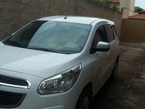Chevrolet Spin Pra Vender Rapido Vendendo Barato 2° Dono