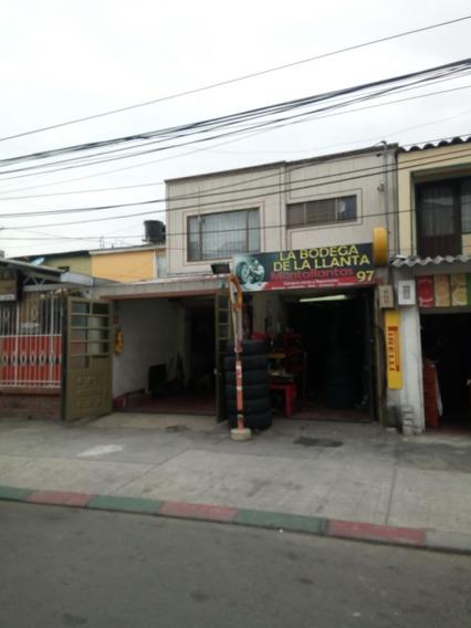 Casas En Venta Rionegro 116-111371