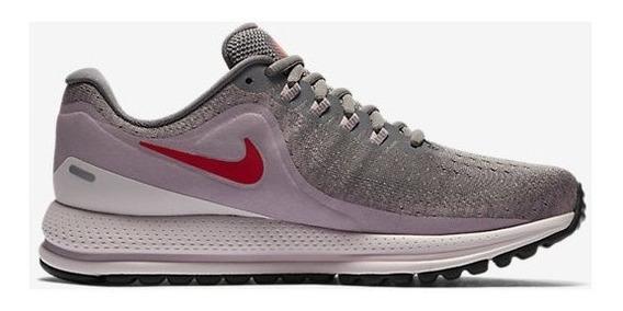 Zapatillas Nike Mujer Air Vomero 13 Envio Gratis 922909004