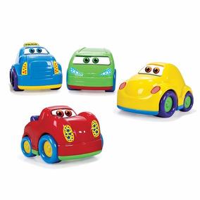 Carrinhos De Brinquedo Para Meninos 1 Ano Baby Cars