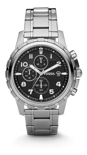 Relógio Fossil Fs45242