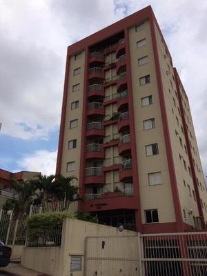 Apartamento Em Vila Invernada, São Paulo/sp De 52m² 2 Quartos À Venda Por R$ 410.000,00 - Ap90658