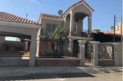 Se Vende Preciosa Casa En Unas De Las Mejores Privadas De Mexicali Villanova Diamante Venta