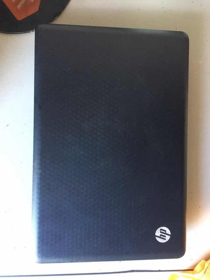 Notebook Hp G42-271 Para Retirada De Peças
