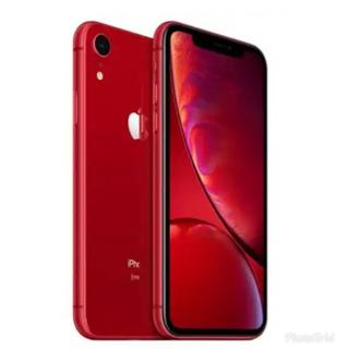 iPhone Xr 64gb Tela 6.1 Mry62lz/a - Anatel