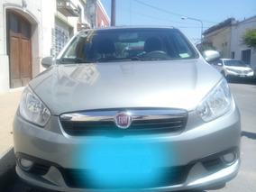 Fiat Grand Siena 1.4 Attractive 87cv