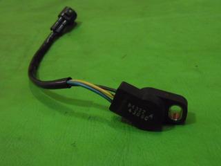 Sensor Da Borboleta Suzuki Srad 1000 Tps 13580-40f21