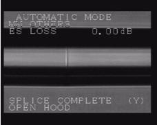 Fusión Fibra Óptica Sm Mm Certificacion Fibra Utp Cat5 Cat6