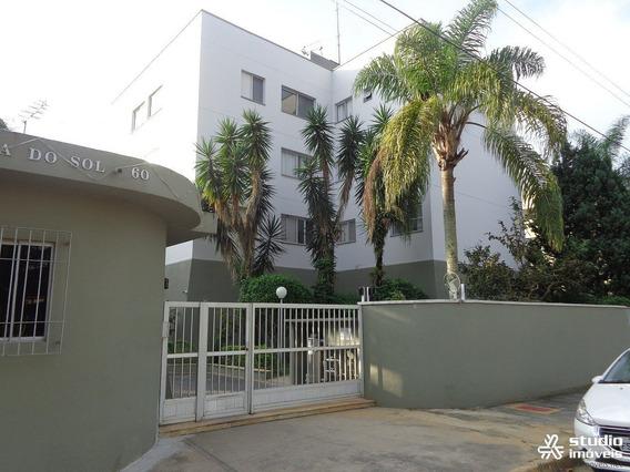 Apartamento Para Locação Caraguatatuba - 1645 - 32653918