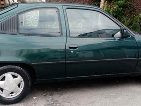 Chevrolet Kadett 97/97 Gl 2.0 Mpfi