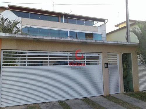 Cobertura Duplex, 3 Quartos, 2 Suíte, Com Piscina E Churrasqueira - Recreio - Rio Das Ostras - Rj - Co0009