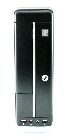 Computador Hp 402-g1 Core I5 Hd 500 Usado