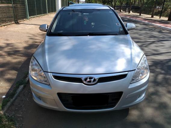 Hyundai I30 2009/2010