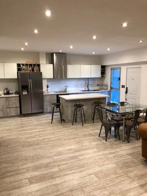 Casa Nueva Premium En Quilmes Residencial