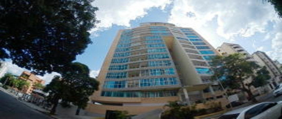 Apartamento Venta Sabana Larga Valencia Carabobo19-15162 Vdg
