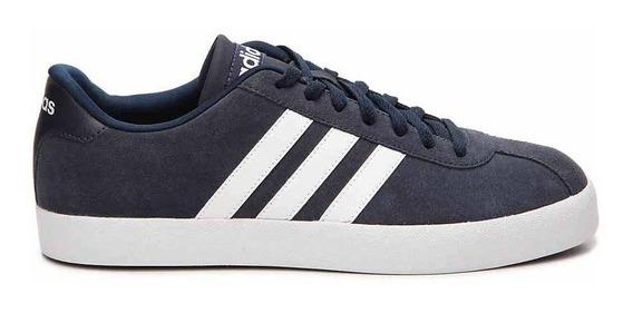 Tênis adidas Vl Court 2.0 Masculino Da9854