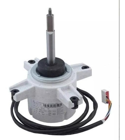 Motor Ventilador Condensadora Ar Samsung Inverter Original