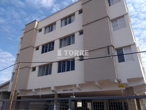 Imagem 1 de 19 de Apartamento Para Aluguel Em Jardim Chapadão - Ap003453