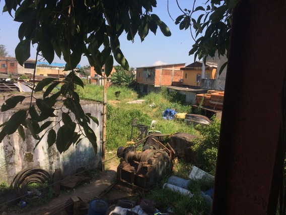 Area Ideal Para Marinas-estaleiros-peer Local Estrategico