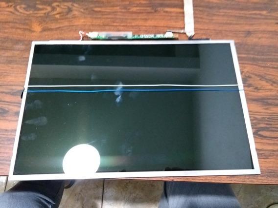 Tela Notebook Sti Is1413g Semp Toshiba