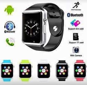 Smart Watch Relógio Celular