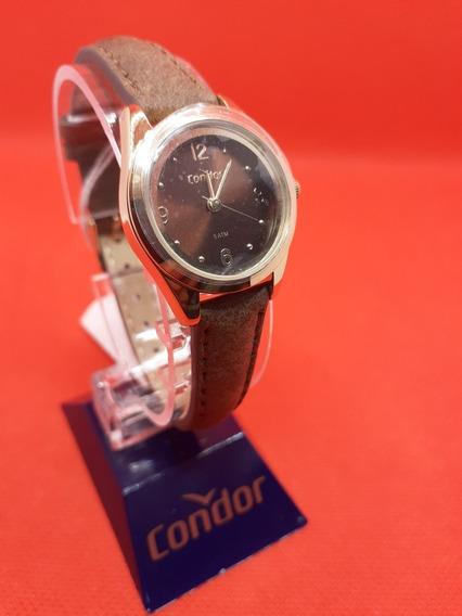 Relógio Condor Co2035kkz