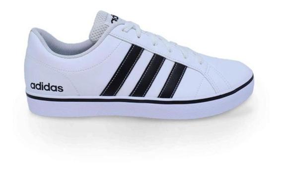 Tênis adidas Vs Pace Aw4594
