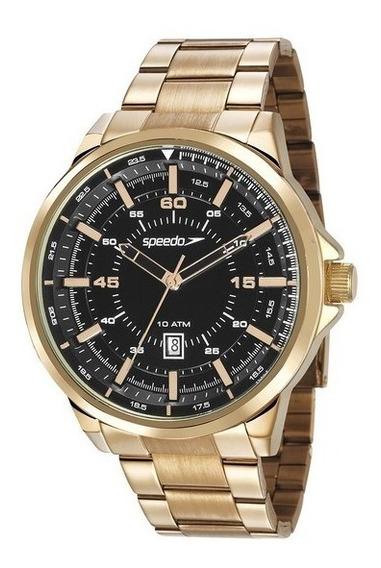 Relógio Masculino Speedo 15003gpevds1= 13