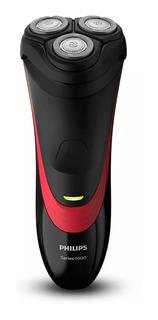 Afeitadora Philips S1310/02