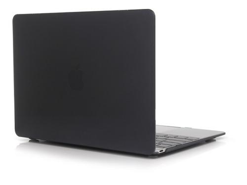 Protector Acrilico Mate Macbook Pro Touchbar