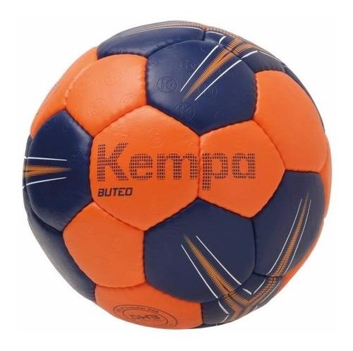 Pelota Handball Kempa - Buteo