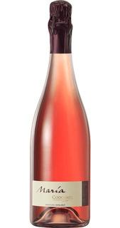 Champagne Maria Codorniu Pinot Noir Rose X750cc