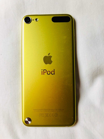 iPod Touch 64gb Impecavel