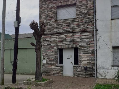 Ombu 4100, La Tablada  Ph. 3 Amb.  Tipo Casa.