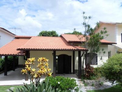Casa Em Itaipu, Niterói/rj De 190m² 3 Quartos À Venda Por R$ 1.100.000,00 Ou Para Locação R$ 2.500,00/mes - Ca212083lr