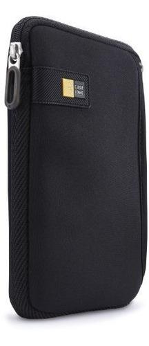 Estuche Para Tableta Case Logic iPad Mini De 7 Pulgadas Con