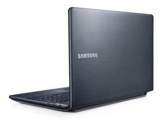 Notebook Samsung Np270e4e Excelente Estado