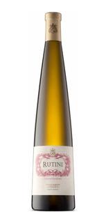 Vino Rutini Gewurztraminer 750 Ml