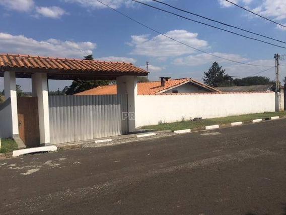 Casa À Venda, 136 M² Por R$ 550.000,00 - Santo Afonso - Vargem Grande Paulista/sp - Ca16169