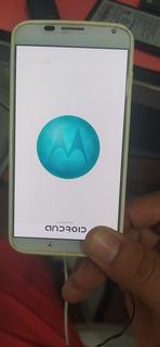 Moto X1 (apenas A Tela E A Placa)