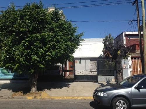 Casa En Venta En San Martín
